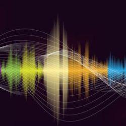 Programmi Frequenza